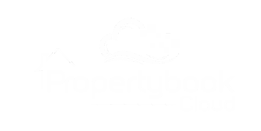 Propertybook Cloud